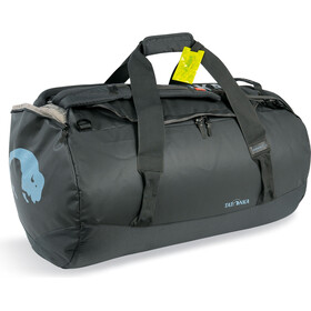 Tatonka Barrel Duffle Bag L titan grey